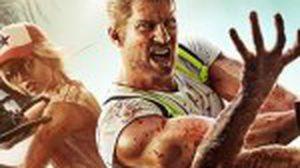 Dead Island 2 เกมส์แอคชั่นซอมบี้ หนีตายเมืองแคลิฟอร์เนีย