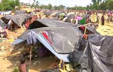 ชะตากรรมชาวโรฮีนจาก่อนวันผู้ลี้ภัยโลก