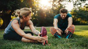 ใครว่าออกกำลังกายไม่ได้! มาดู ป่วยแบบนี้ ออกกำลังกายแบบไหนถึงจะเหมาะสม