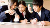 มาดู 5 อันดับ อาชีพในฝันของเด็กมัธยมญี่ปุ่น และอาชีพที่พ่อแม่ญี่ปุ่นไม่ปลื้ม