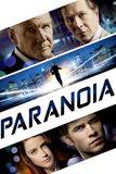 Paranoia หักเหลี่ยมโจรกรรมอันตราย