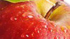 สูตรหน้าขาวกระจ่างใส ด้วย แอปเปิ้ล