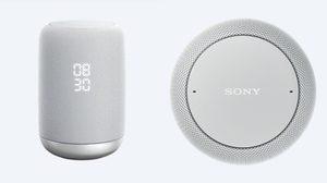 Sony เปิดตัว LF-S50G ลำโพงอัจฉริยะที่มาพร้อมผู้ช่วยอย่าง Google Assistant
