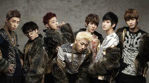 ต้นสังกัด 'ยังไม่คอนเฟิร์ม' Block B คัมแบ็ค!?