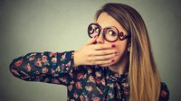 5 วิธี ป้องกันกรดไหลย้อน โรคสุดทรมานที่ใครๆ ก็ไม่อยากเป็น!