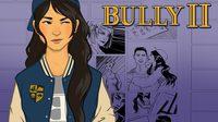 หลุด Concept Art Bully 2 เปลี่ยนตัวละครใหม่ยกเซ็ท!!