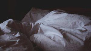 สิ่งที่ควรปฏิบัติเมื่อต้องนอนดึก สุขภาพดีเริ่มต้นได้ด้วยตัวเอง