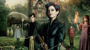 รู้จักกับ 9 เด็กมหัศจรรย์แห่งบ้านเพริกรินใน Miss Peregrine's Home for Peculiar Children