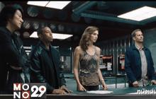 Mono29 Movies & Series Hilight 2016 เบรค 1