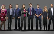 Criminal Minds ทีมแกร่งเด็ดขั้วอาชญากรรม ปี 12