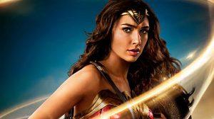 ประกาศผล : ดูหนังใหม่ รอบพิเศษ Wonder Woman
