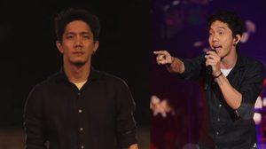 อดีตสุดช้ำ! ปั๊ป โปเตโต้ เคยถูกคนดูโห่-ไล่ให้เลิกร้องเพลง!!