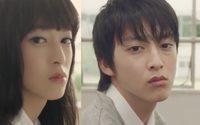 โฆษณาญี่ปุ่น จับหนุ่มมาแต่งหญิง จงสะพรึงต่อพลังเครื่องสำอาง
