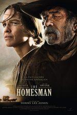 The Homesman ศรัทธา ความหวัง แดนเกียรติยศ