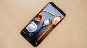 รีวิว Huawei nova 2i มือถือกล้องคู่ทั้งหน้าและหลัง กับการใช้งานจริง