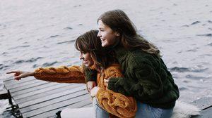 นิยามคำว่า เพื่อน - คำว่าเพื่อนของคุณ เป็นแบบไหน