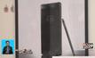 Samsung หั่นคาดการณ์ผลประกอบการไตรมาส 3