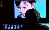 สะเทือนวงการ หนังโป๊เด็ก หนุ่มกว่า1000คน ติดกับล่อซื้อออนไลน์