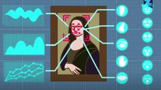 Technology of Face Recognition : Should We Be Worried ? – เทคโนโลยีจดจำใบหน้า  เราควรหวั่นใจหรือไม่ ?