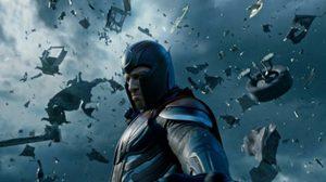 เซอร์ไพรส์ท้ายคลิป! ในตัวอย่างล่าสุดซับไทย X-Men: Apocalypse