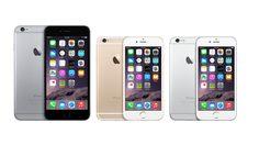 Apple เริ่มลงทุนในตลาดสมาร์ทโฟนที่อินเดีย เพื่อขยายฐานลูกค้าให้มากขึ้น