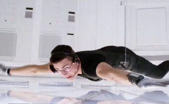"""พบกับ """"Mission Impossible Universe"""" 18-22 ก.ค.นี้ ทางช่อง MONO29"""