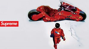 เผยภาพล่าสุด Supreme x Akira ปลุกการ์ตูนสุดคลาสสิคยุค 80 ให้กลับมาโลดแล่นอีกครั้ง