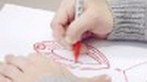 เมื่อหนุ่มๆ พยายาม วาดภาพ จิ๊มิ๊ ผลจะเป็นยังไง…ผู้ชายเขิล มันน่ารักอย่างนี้เองนิ๊!