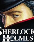 Sherlock Holmes: A Game of Shadows เชอร์ล๊อค โฮล์มส์: เกมพญายมเงามรณะ