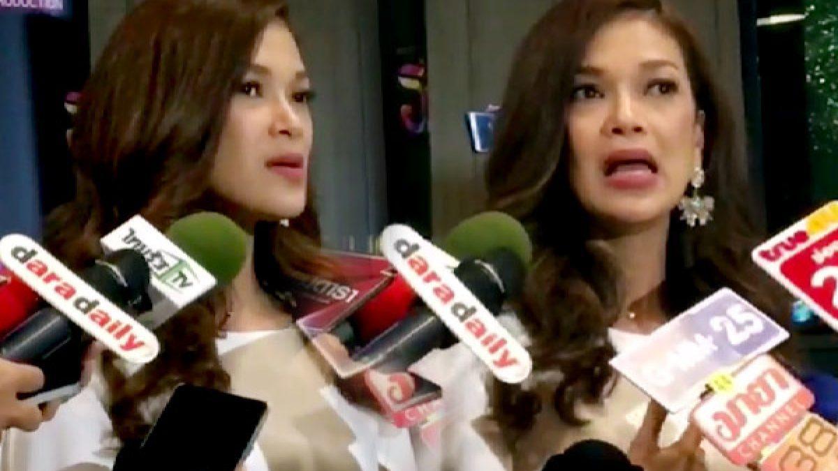 ฮาน่า งงโดนอ้างชื่อร่วมทัวร์ โชกุน ยันไม่รู้จัก กัสจัง เป็นการส่วนตัว