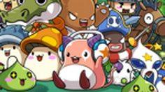 Pocket MapleStory เกมส์มือถือแฟนตาซี ต่อยอดเกมส์ออนไลน์ดัง