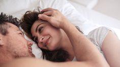 ตกหลุมรักกันทุกวัน 10 เคล็ดลับเพิ่มความสุขชีวิตคู่ ให้คุณรักกันไม่มีเบื่อ
