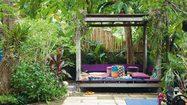 6 ข้อควรรู้ เมื่ออยากมี ศาลาในสวนสักหลังงามๆ ในบ้านของเรา