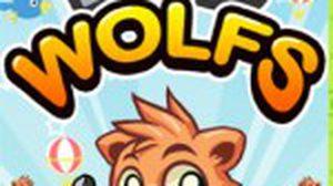 Bad Wolfs จัดทัพหมาป่า ป้องกันบ้าน มวลมหาลูกหมู