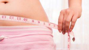 3 วิธีเช็กความอ้วน ตามหลักการแพทย์ รู้ผลชัวร์ว่า อ้วนหรือไม่?