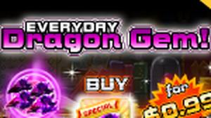 Dragon Ace เกมการ์ดสุดมันส์  มาพร้อมโปรโมชั่นที่ทุกคนรอคอยแล้ว