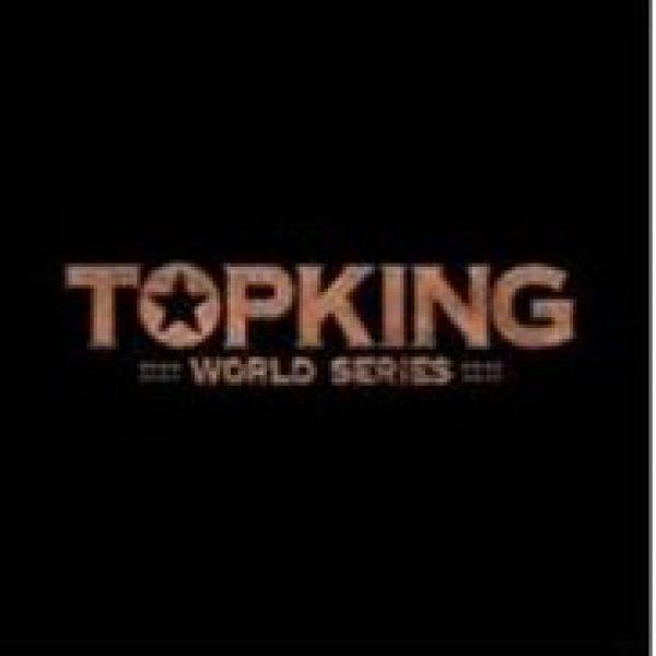 Topking World Series