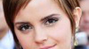 แต่งหน้าสวยเฉี่ยว สไตล์ เอ็มม่า วัตสัน