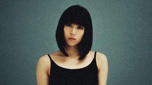 แม่มา! อุทาดะ ฮิคารุ เผยรายละเอียดอัลบั้มใหม่ Fantôme