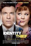 Identity Thief ล่าสาวแสบ แอบรูดปรื้ด