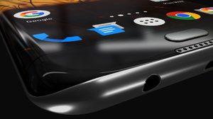 Samsung Galaxy S7 และ S7 edge เผยข้อมูลในอินเดีย