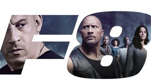 รีวิว The Fate of the Furious