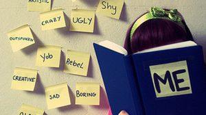 10 เคล็ดลับการจดจำคำศัพท์ ที่ได้ผลดีที่สุด