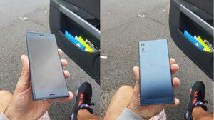 ชมกันชัดๆ Sony Xperia ตัวใหม่ล่าสุดที่เตรียมจะเปิดตัวในเดือนกันยายนนี้