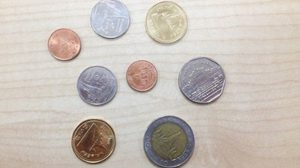 รู้หรือไม่ การใช้เหรียญกษาปณ์ชำระหนี้ได้ไม่เกินครั้งละเท่าไร?