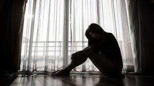 แพทย์ เผยวัยรุ่นไทยป่วยซึมเศร้ากว่า 1 ล้านคน