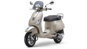 Vespa Elegante 150 Special Edition เปิดตัวแล้วที่อินเดีย