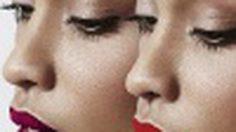 จะโหนคานต่อม่ะ! สี ลิปสติก กำหนดชีวิตหญิงในเดทแรก โสด – ไม่โสด รู้เลย