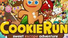 20 วิธี เล่นเกมส์ Cookie Run ให้เก่ง-ให้เทพ