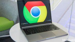 เทคนิค ปิดการแจ้งเตือน Google Chrome ที่น่ารำคาญ
